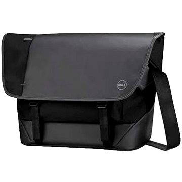 Dell Premier Messenger 15.6 (460-BBNG)
