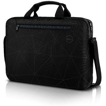 "Dell Essential Briefcase (ES1520C) 15"" (460-BCTK)"