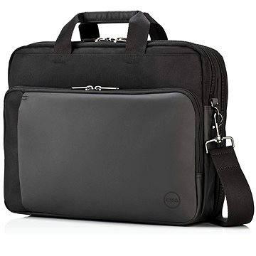 Dell Premier Briefcase 15.6 (460-BBOB)