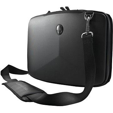 Dell AlienWare Vindicaor Slim 17 (5397063566662)