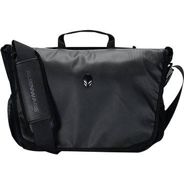Dell AlienWare Vindicaor Messenger Bag 17.3 (5397063515769)