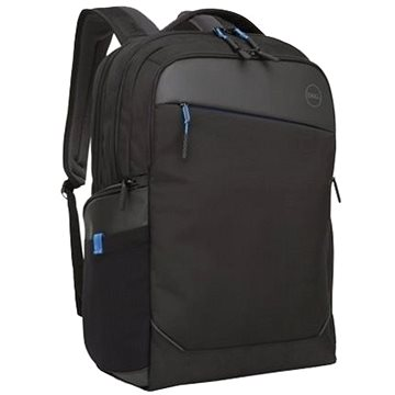 Dell Professional Backpack 15 (460-BCFH)