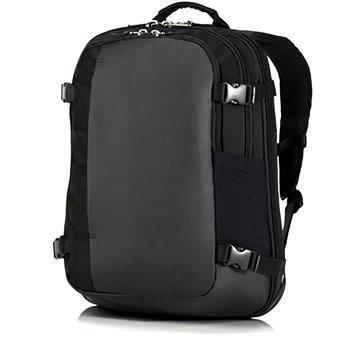 Dell Premier Backpack 15.6 černý (460-BBNE)
