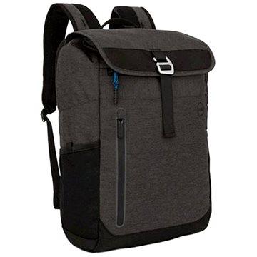 Dell Venture 15.6 (460-BBZP)