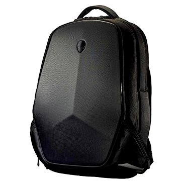 Dell AlienWare Vindicator 17.3 černý (5397063566624)