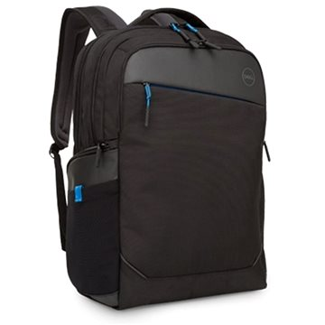 Dell Professional Backpack 17.3 (460-BCFG)