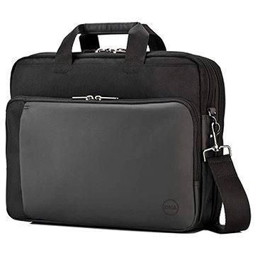Dell Premier Briefcase 15.6