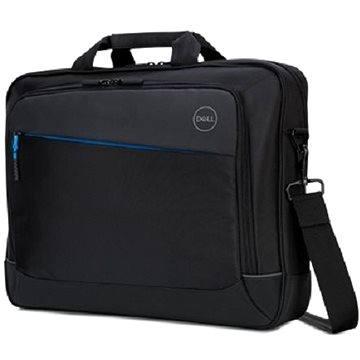 Dell Professional Briefcase 15.6 (460-BCFK)