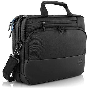 """Dell Pro Briefcase (PO1520C) 15.6"""" (460-BCMU)"""