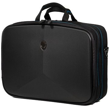 "Dell Alienware Vindicator Briefcase V2.0 - 17.3"" (A9209050)"