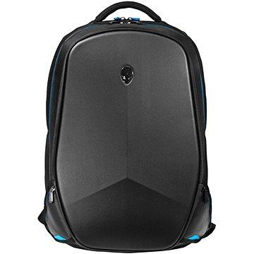 "Dell Alienware Vindicator 15"" (460-BCBV)"
