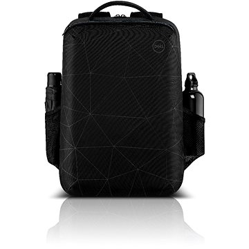 """Dell Essential Backpack (ES1520P) 15"""" (460-BCTJ)"""