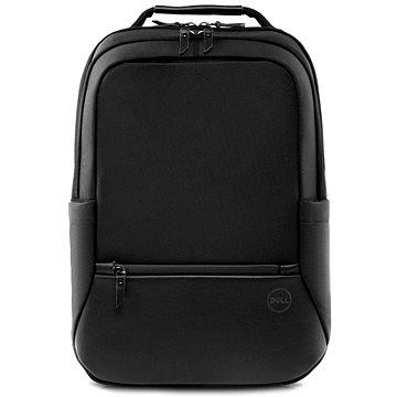 "Dell Premier Backpack (PE1520P) 15"" černý (460-BCQK)"
