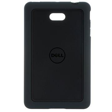 Dell Duo tablet case Venue 7 černé (460-BBLN)