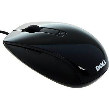Dell Laser Scroll černá (570-10523)