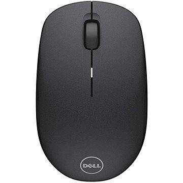 Dell WM126 černá (570-AAMH)