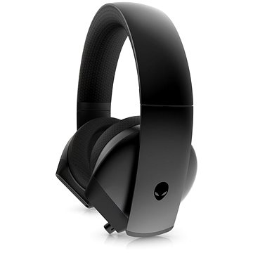 Dell Alienware Gaming Headset AW310H (545-BBCK)