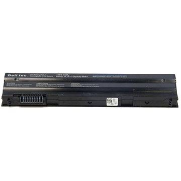 Dell - 60Wh (451-11694)