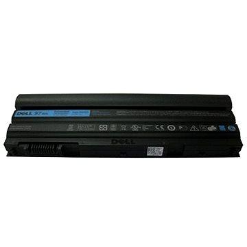Dell - 97Wh (451-11961)