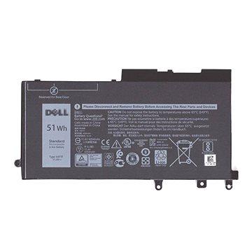Dell pro Latitude 5280 (451-BBZT)