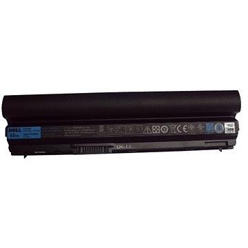Dell pro Latitude E6440 (451-12134)