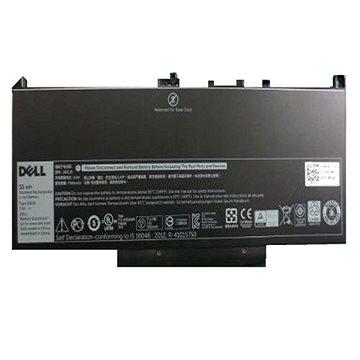 Dell pro Latitude NB (451-BBSY)