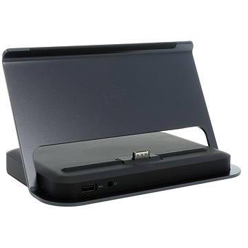 Dell Tablet Dock (452-BBGE)