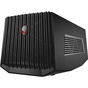 DELL Alienware Graphics Amplifier (452-BBRG)
