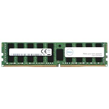 Dell 4GB UDIMM 2400 MHz (SNPGTWW1C/4G)