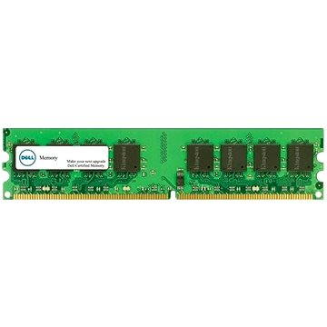 DELL 16 GB DDR3 1866 MHz (SNP12C23C/16G)
