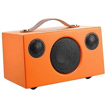 Audio Pro ADDON T3 Orange (7330117141925)