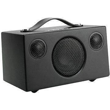 Audio Pro ADDON T3 Black (7330117141901)