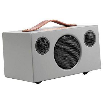Audio Pro ADDON T3 Gray (7330117141956)