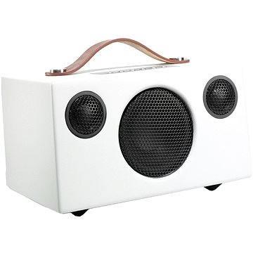 Audio Pro ADDON T3 White (7330117141918)