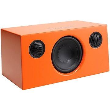 Audio Pro ADDON T9 Orange (7330117141529)