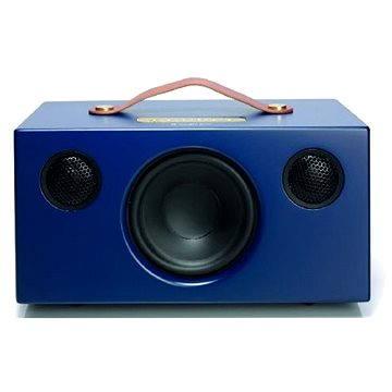 Audio Pro ADDON T9 Blue (7330117141536)