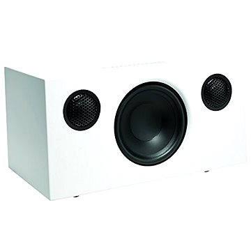 Audio Pro ADDON T9 White (7330117141512)