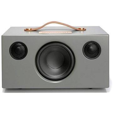 Audio Pro ADDON T9 Grey (7330117141550)