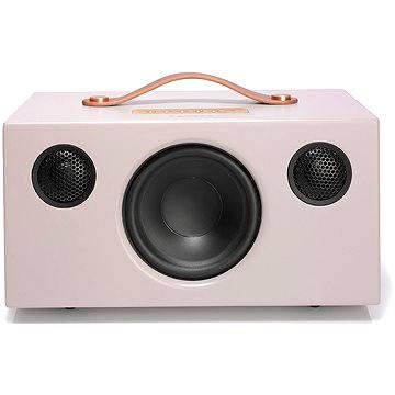 Audio Pro ADDON T9 Pink (7330117141543)