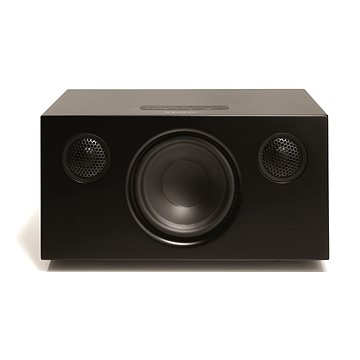 Audio Pro ADDON T9 Black (7330117141505)