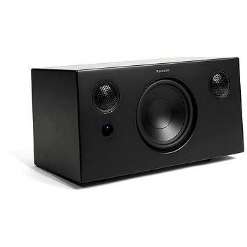 Audio Pro ADDON T10 Black (7330117141208)