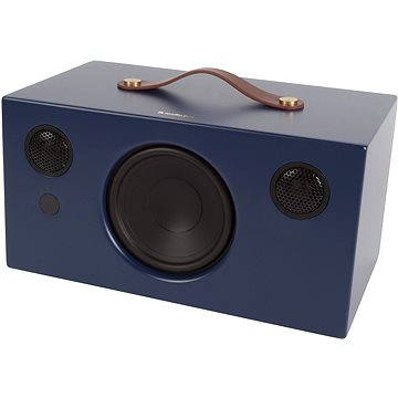 Audio Pro ADDON T10 Blue (7330117141277)