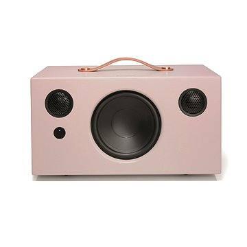 Audio Pro ADDON T10 Pink (7330117141260)
