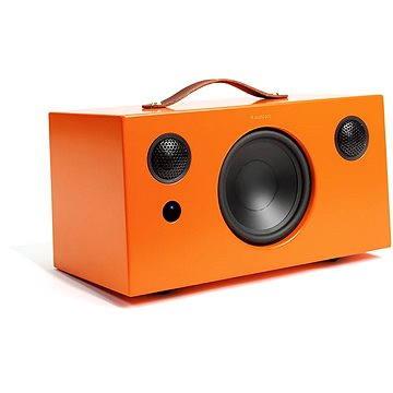 Audio Pro ADDON T10 Orange (7330117141222)
