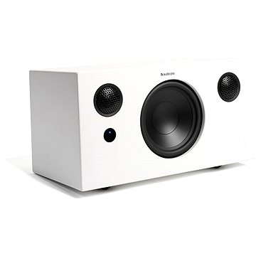 Audio Pro ADDON T10 White (7330117141215)