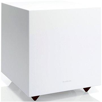 Audio Pro ADDON Sub White (7330117141413)