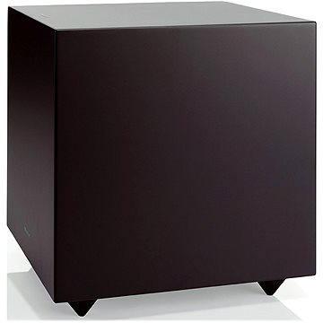 Audio Pro ADDON Sub Black (7330117141406)