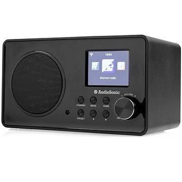 Audiosonic RD-8520