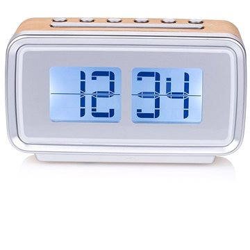 Rádiobudík Audiosonic CL-1474