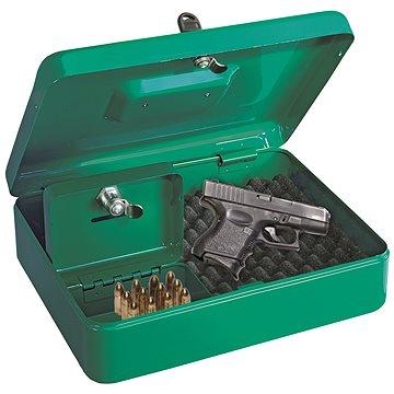 Rottner GunBox (T04828)